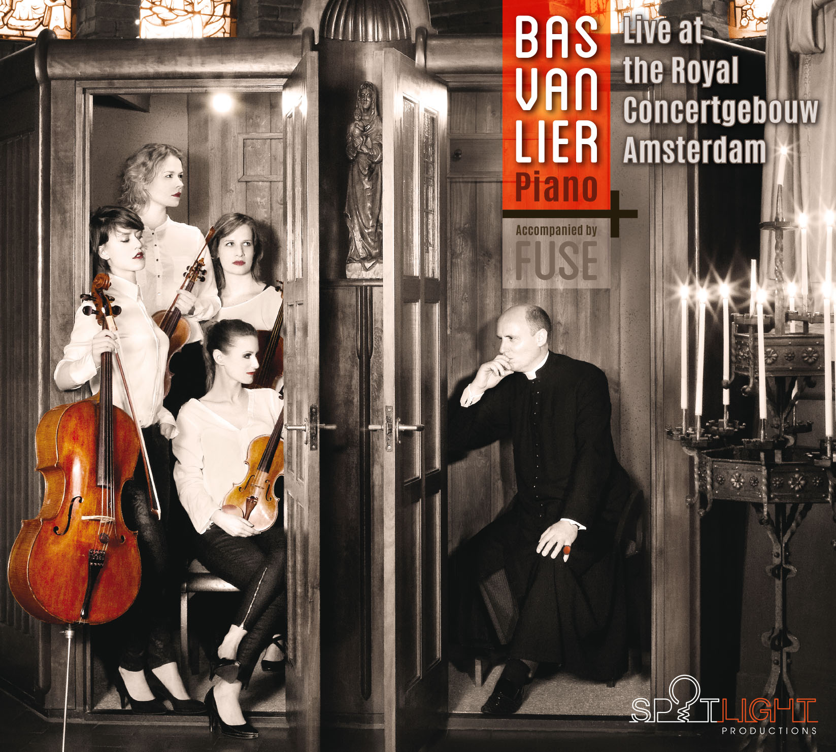 Cover-Bas+-Fuse