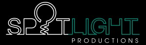 Spotlight Productions